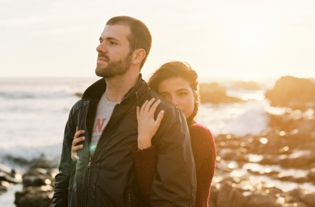 Couple-session-Porto-15