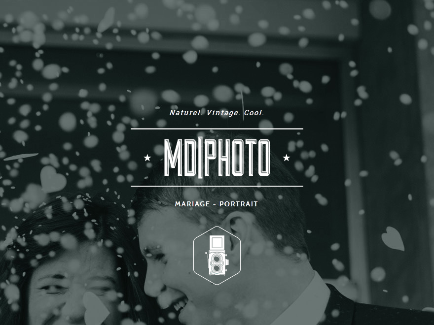 mdphotos